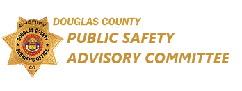 Douglas County Public Safety Committee